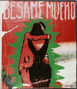 Besame-Mucho_image_ini_620x465_downonly